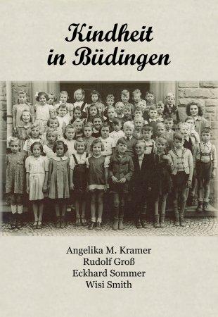 Kindheit in Büdingen