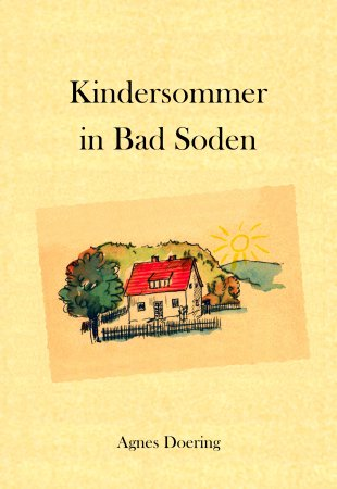 Kindersommer in Bad Soden