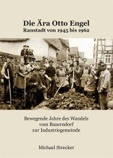 Die Ära Otto Engel